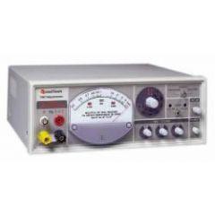 1867 QuadTech Insulation Meter