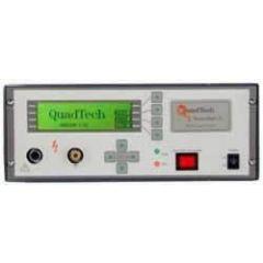 GUARDIAN II QuadTech HiPot