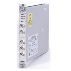 3152 Racal Dana Generator