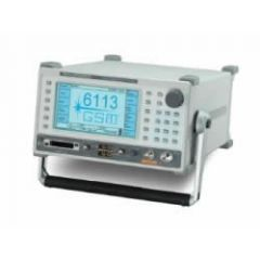 6113 Racal Dana Communication Analyzer