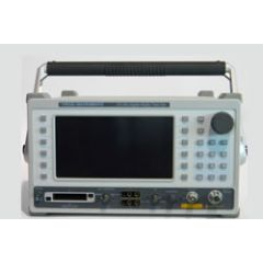 6113G Racal Dana Communication Analyzer