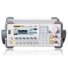 DG1022 Rigol Arbitrary Waveform Generator