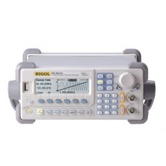 DG2041A Rigol Arbitrary Waveform Generator