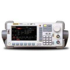 DG5351 Rigol Arbitrary Waveform Generator