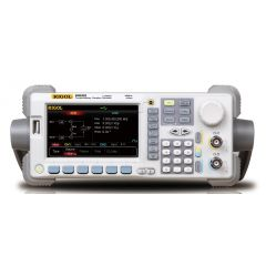 DG5352 Rigol Arbitrary Waveform Generator