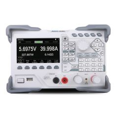 DL3021 Rigol DC Electronic Load