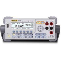 DM3058E Rigol Multimeter