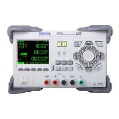DP811 Rigol DC Power Supply