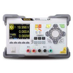 DP811A Rigol DC Power Supply