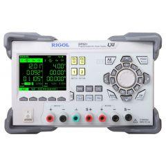 DP821 Rigol DC Power Supply