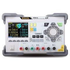 DP821A Rigol DC Power Supply