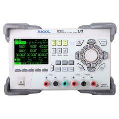 DP831 Rigol DC Power Supply