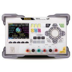 DP831A Rigol DC Power Supply