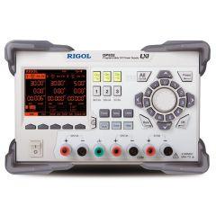 DP832 Rigol DC Power Supply