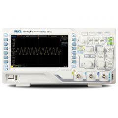 DS1102Z-E Rigol Digital Oscilloscope