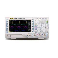 DS1104Z Rigol Digital Oscilloscope