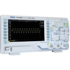 DS1202Z-E Rigol Digital Oscilloscope