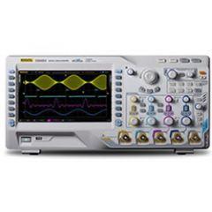 DS4024 Rigol Digital Oscilloscope