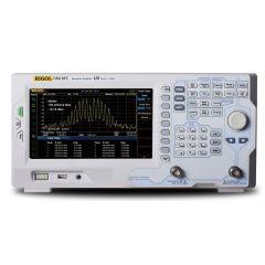 DSA815 Rigol Spectrum Analyzer