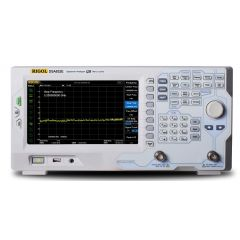 DSA832E Rigol Spectrum Analyzer