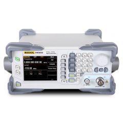 DSG830 Rigol RF Generator