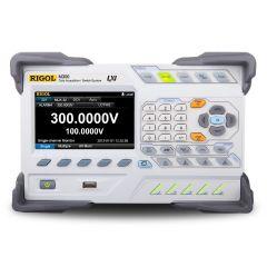 M300 Rigol Data Logger