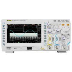 MSO2202A Rigol Mixed Signal Oscilloscope