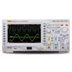 MSO2302A-S Rigol Mixed Signal Oscilloscope