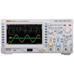 MSO2302A Rigol Mixed Signal Oscilloscope
