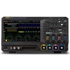 MSO5072 Rigol Mixed Signal Oscilloscope