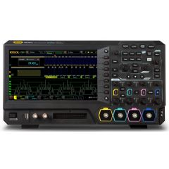 MSO5074 Rigol Mixed Signal Oscilloscope