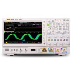 MSO7034 Rigol Mixed Signal Oscilloscope