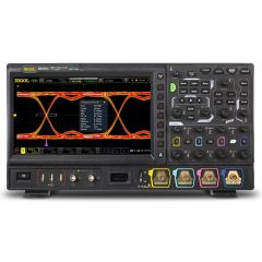 MSO8104 Rigol Digital Oscilloscope
