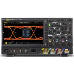 MSO8204 Rigol Digital Oscilloscope