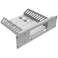 RM-DG5000 Rigol Rackmount