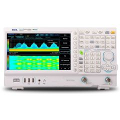 RSA3015E Rigol Spectrum Analyzer