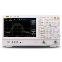 RSA3030 Rigol Spectrum Analyzer