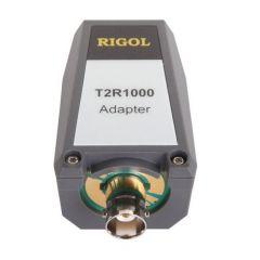 T2R1000 Rigol Probe Adapter