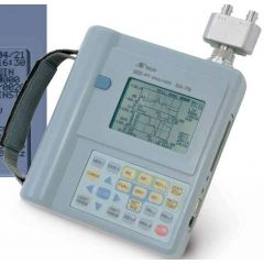 SA-78 Rion Analyzer