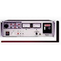 M100BVS5-2.8-25 Rod L Electronics HiPot