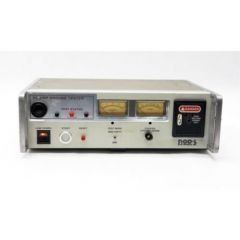 M25 Rod L Electronics HiPot