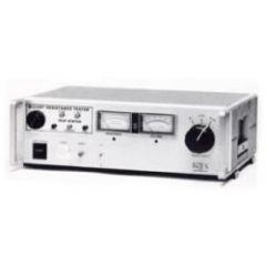 M300RT Rod L Electronics HiPot