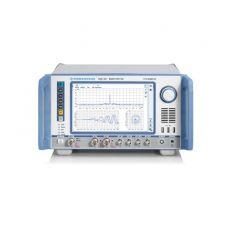 CMA180 Rohde & Schwarz Telecom