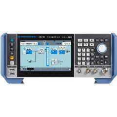 SMBV100B Rohde & Schwarz RF Generator