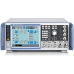 SMW200A Rohde & Schwarz RF Generator