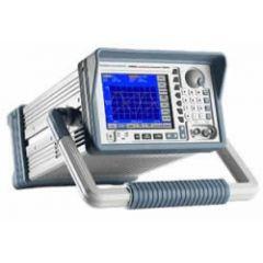 AM300 Rohde & Schwarz Arbitrary Waveform Generator