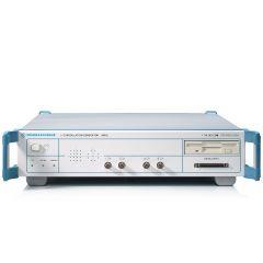 AMIQ03 Rohde & Schwarz Generator