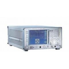 FSEA20 Rohde & Schwarz Spectrum Analyzer