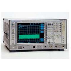 FSIQ7 Rohde & Schwarz Spectrum Analyzer