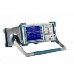 FSP3 Rohde & Schwarz Spectrum Analyzer